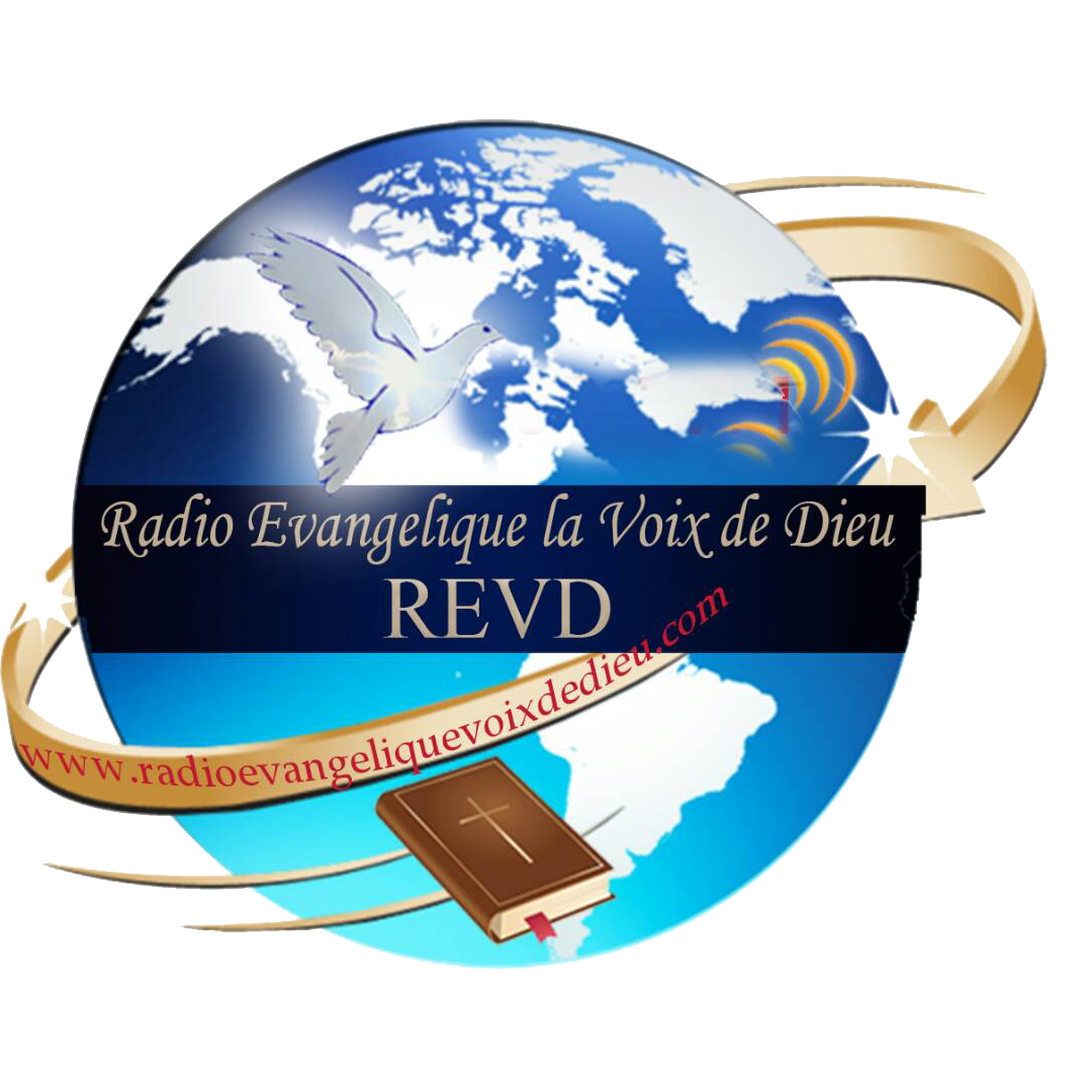 Radio Evangélique la Voix de Dieu